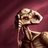 Chimbuku's avatar