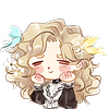 chimcanhcutt's avatar