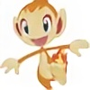 chimchar135's avatar