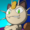 Chimcharlover13's avatar