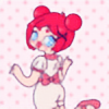 Chimeite's avatar