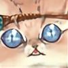 chimeowra's avatar