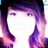 Chimera-Hybrid's avatar
