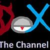 Chimera-Myth21's avatar