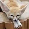 Chimera005AO's avatar
