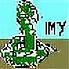 Chimera03's avatar