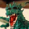 Chimera2's avatar