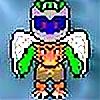 Chimera245's avatar