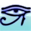 chimera335's avatar