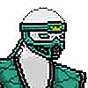 Chimera495's avatar
