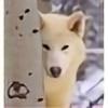 ChimeraBG's avatar
