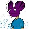 ChimeraDemonX's avatar