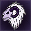 ChimeraDis's avatar