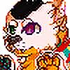 Chimerafrost's avatar