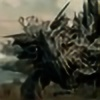 chimeralord2000's avatar