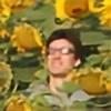 chimeraofsoul's avatar