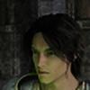 ChimeraPublisher's avatar