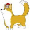 ChimeraRavenKing's avatar
