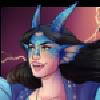ChimeraSutar's avatar