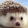 Chimerathedragon's avatar