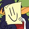 ChimeraTheEchidna's avatar
