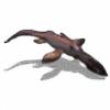 ChimeraTheShark's avatar