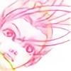CHIMERESOMA's avatar