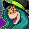 ChimericallyLost's avatar