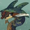ChimericalZK's avatar