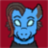 ChimericMachinations's avatar