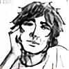 Chimerum's avatar