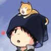 Chimetals's avatar
