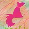 ChimeTheKitty's avatar