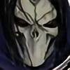 chimicalstar's avatar