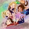 chimichanga-love's avatar