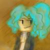 ChimiJemUniverse's avatar