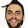 Chimik's avatar