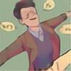 chimikii's avatar