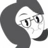 Chimilimilimili's avatar