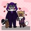 Chimiresa0329's avatar