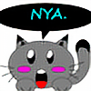 Chimiwe's avatar