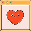 chimiyaa's avatar