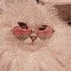 Chimles's avatar