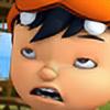 ChimmyCunningham's avatar