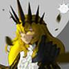 ChimmyRoooji's avatar