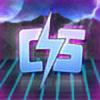 ChimneySwift11's avatar