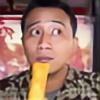 chimode's avatar