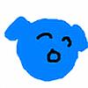 ChimoonWei's avatar