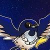 ChimoriKuro's avatar