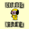 ChimousNoona's avatar